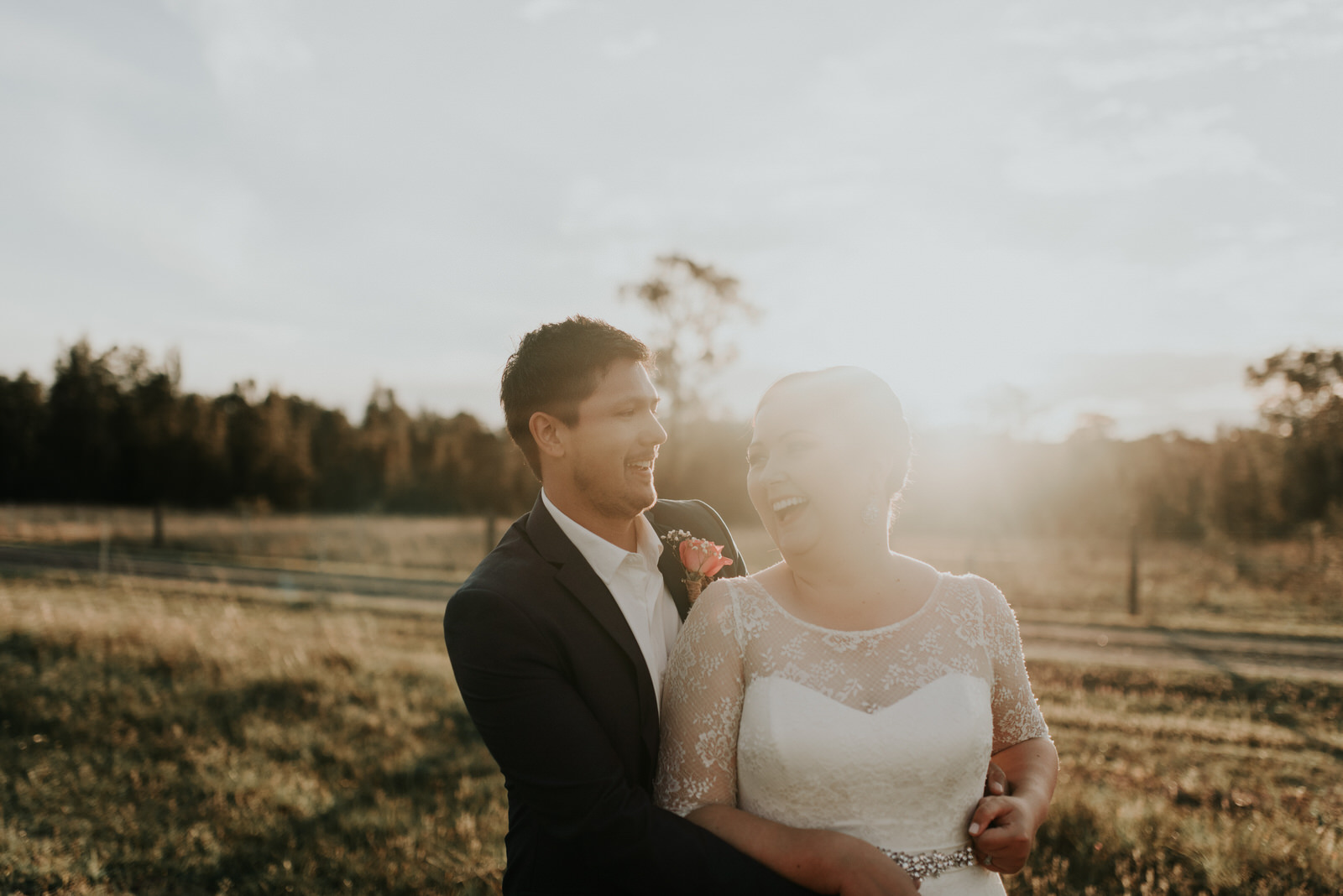 C & J Newcastle NSW Wedding Photos-26.jpg