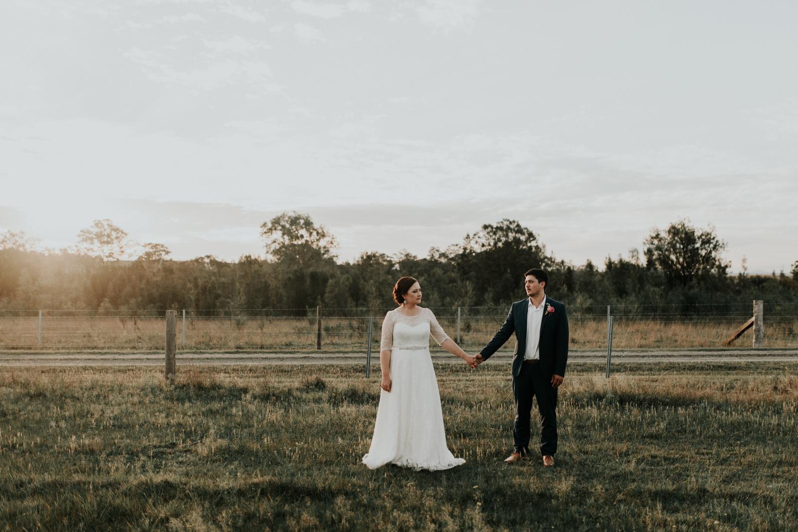 C & J Newcastle NSW Wedding Photos-27.jpg