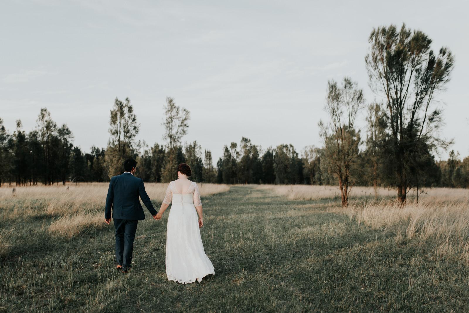 C & J Newcastle NSW Wedding Photos-28.jpg