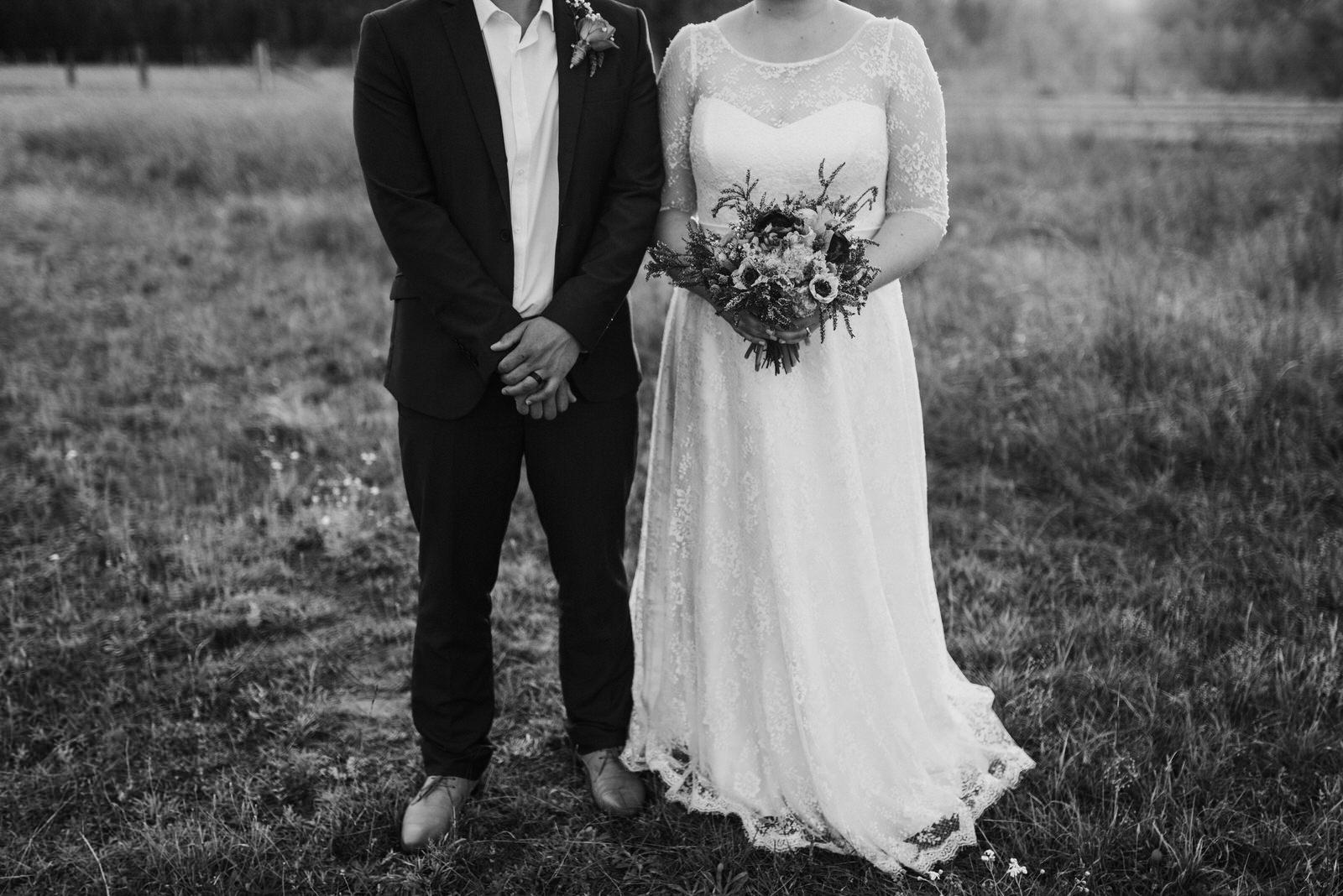 C & J Newcastle NSW Wedding Photos-31.jpg