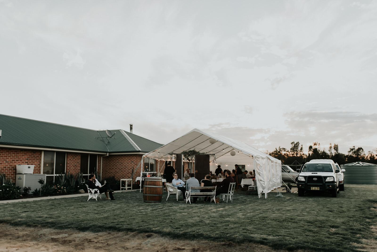 C & J Newcastle NSW Wedding Photos-33.jpg
