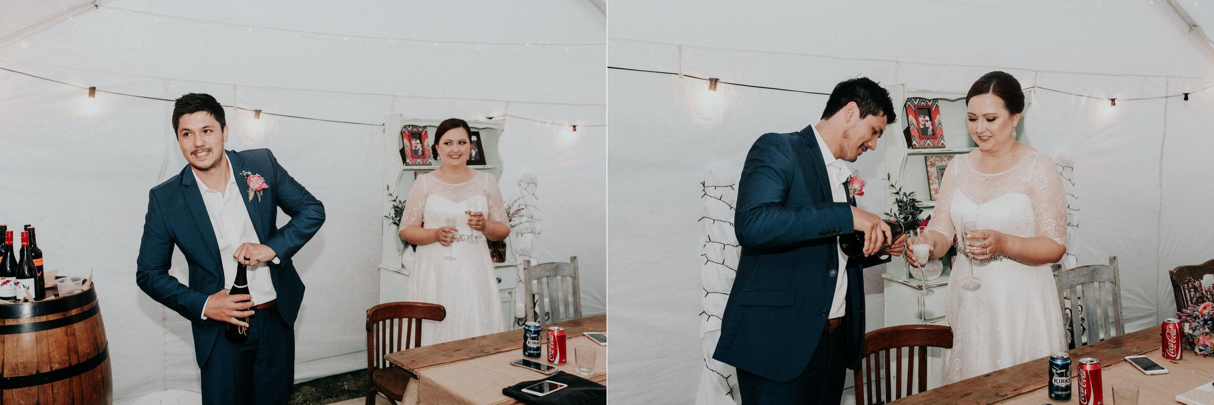 C & J Newcastle NSW Wedding Photos-36.5.jpg