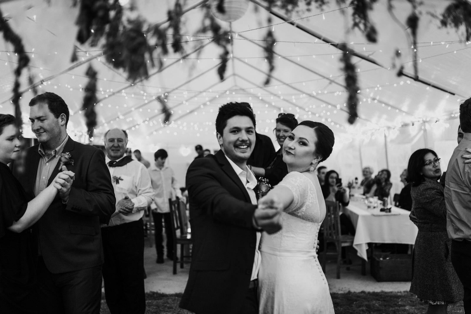 C & J Newcastle NSW Wedding Photos-39.jpg