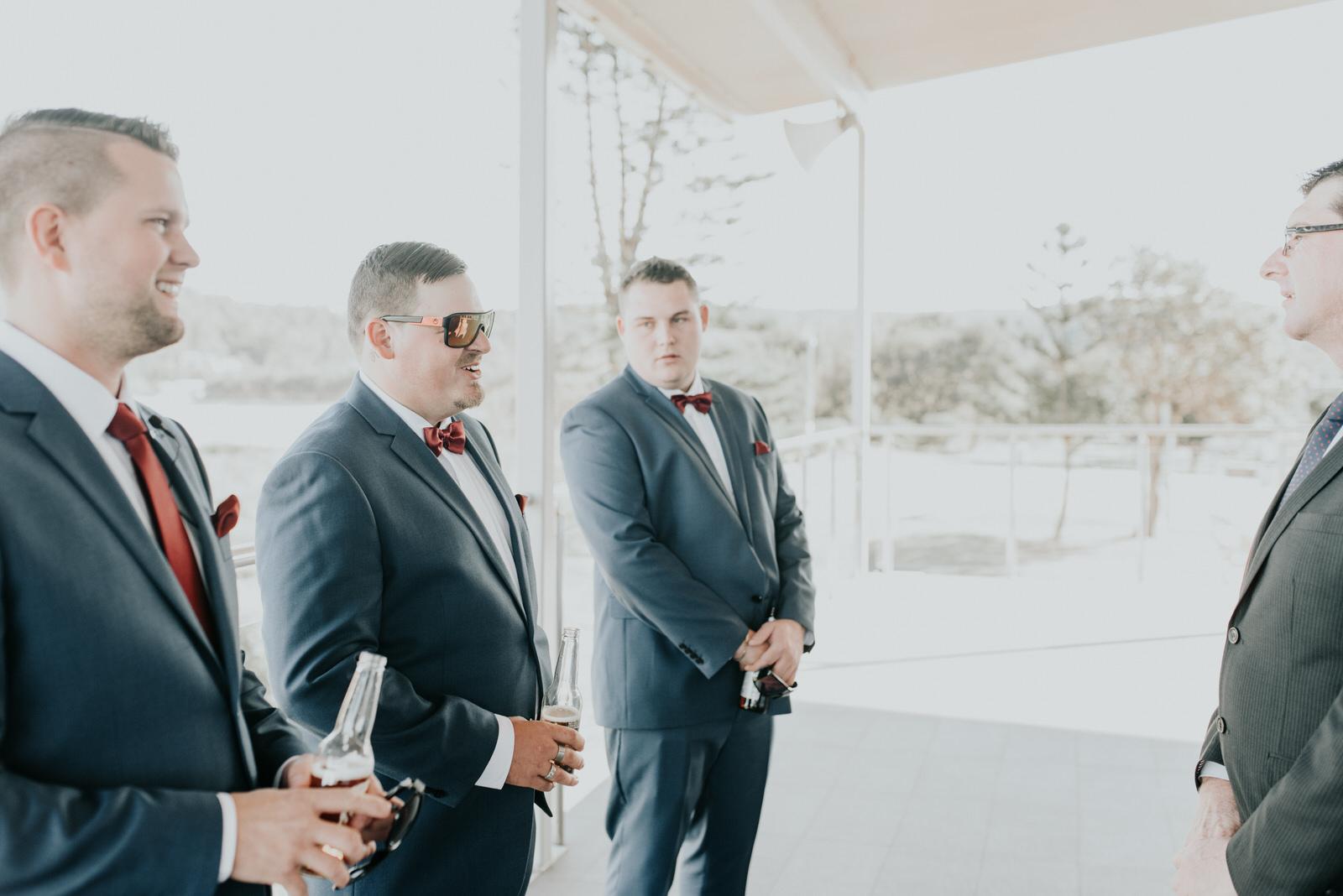 S & E Hunter Valley NSW Wedding Photos-2.jpg
