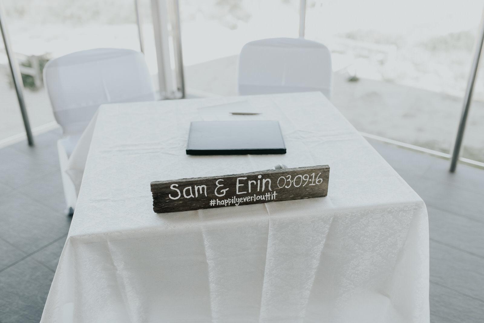 S & E Hunter Valley NSW Wedding Photos-3.jpg