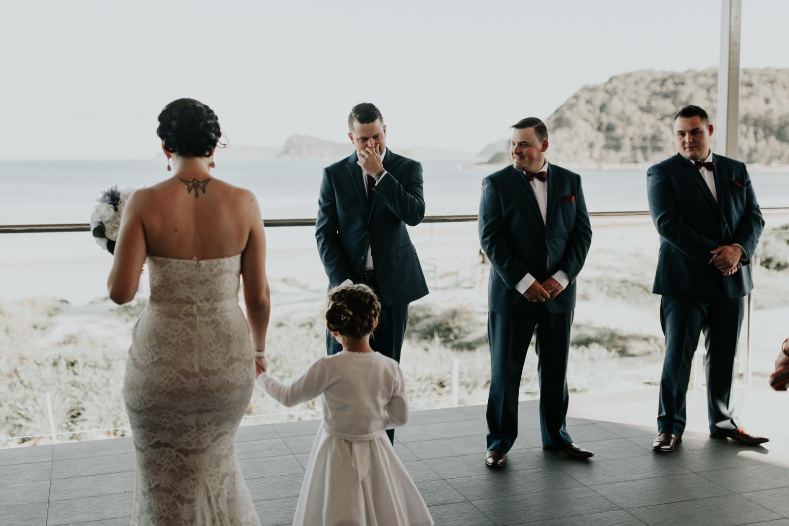 S & E Hunter Valley NSW Wedding Photos-13.jpg