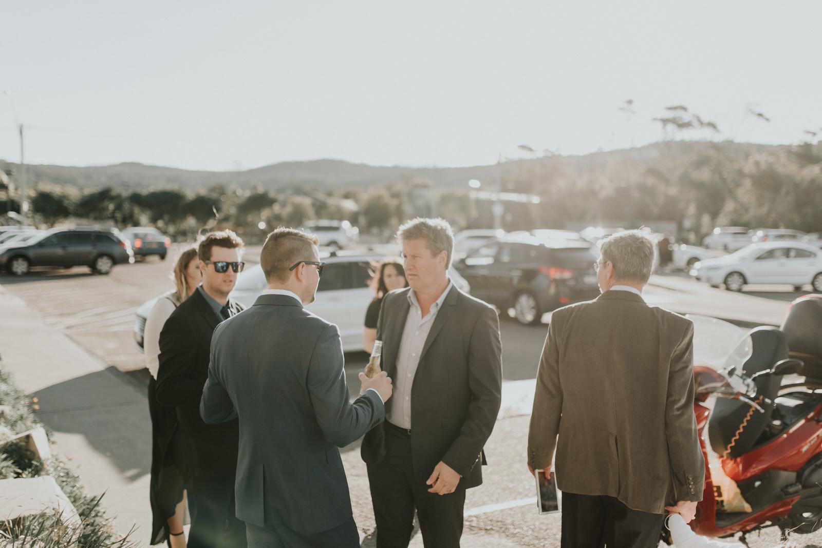 S & E Hunter Valley NSW Wedding Photos-19.jpg