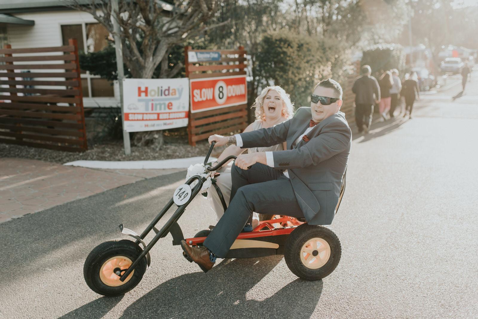 S & E Hunter Valley NSW Wedding Photos-21.jpg