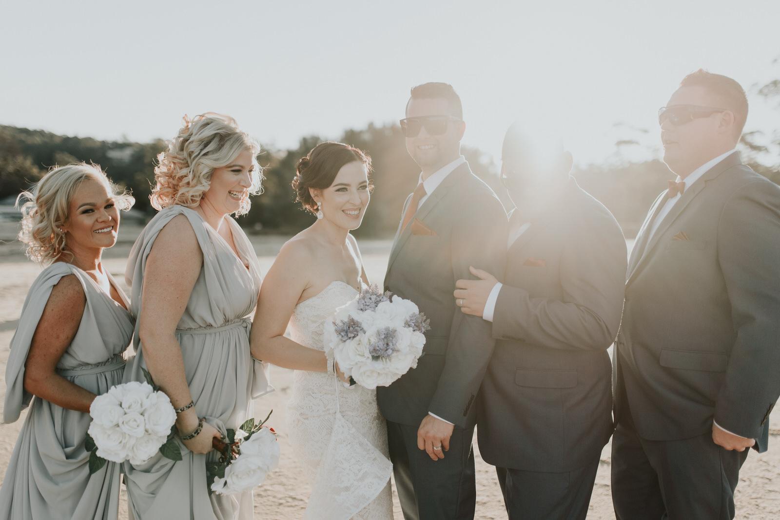 S & E Hunter Valley NSW Wedding Photos-25.jpg