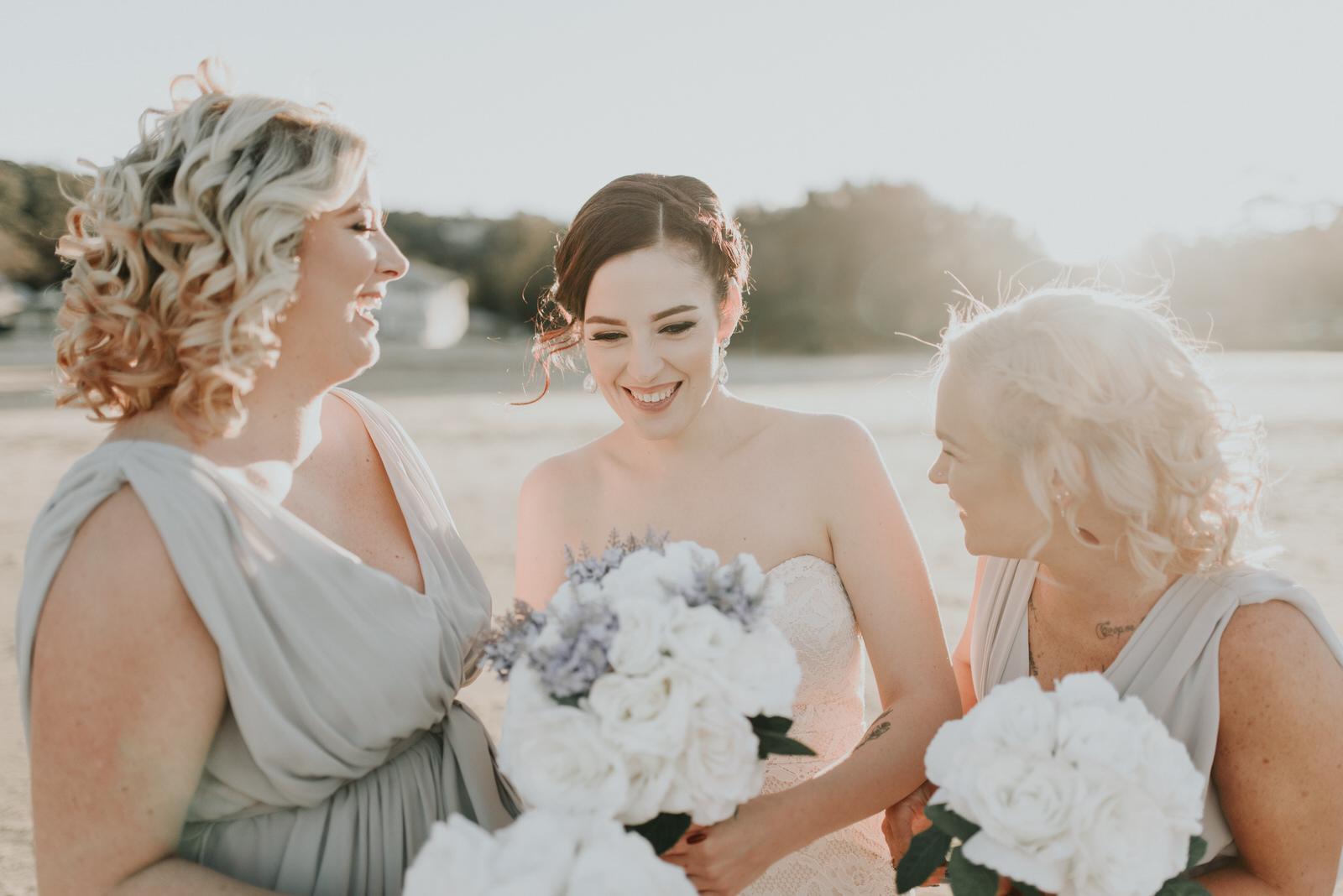 S & E Hunter Valley NSW Wedding Photos-27.jpg