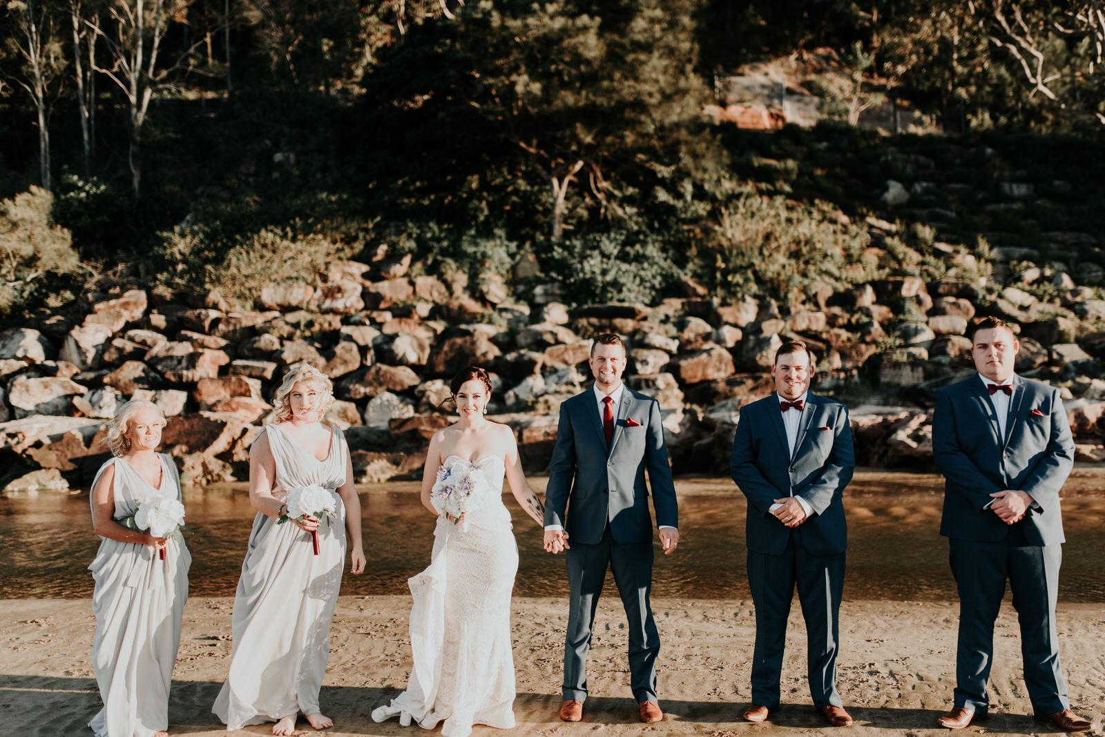 S & E Hunter Valley NSW Wedding Photos-32.jpg