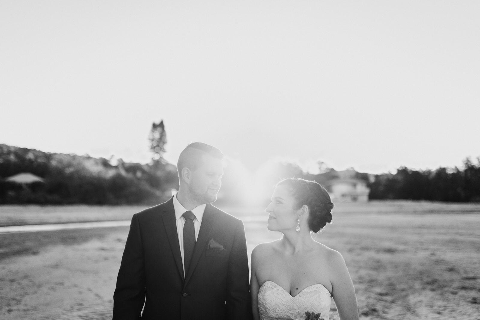 S & E Hunter Valley NSW Wedding Photos-39.jpg