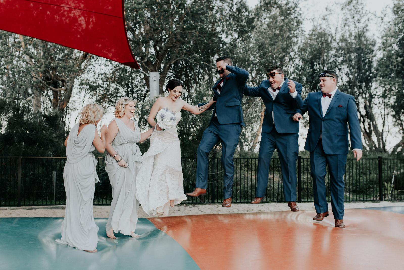 S & E Hunter Valley NSW Wedding Photos-42.jpg