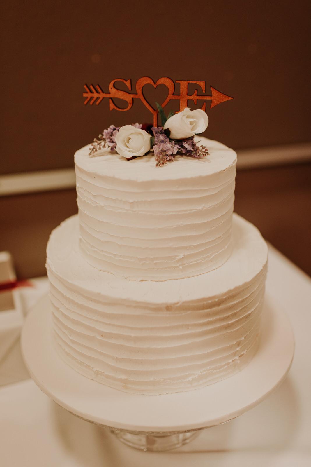 S & E Hunter Valley NSW Wedding Photos-46.jpg