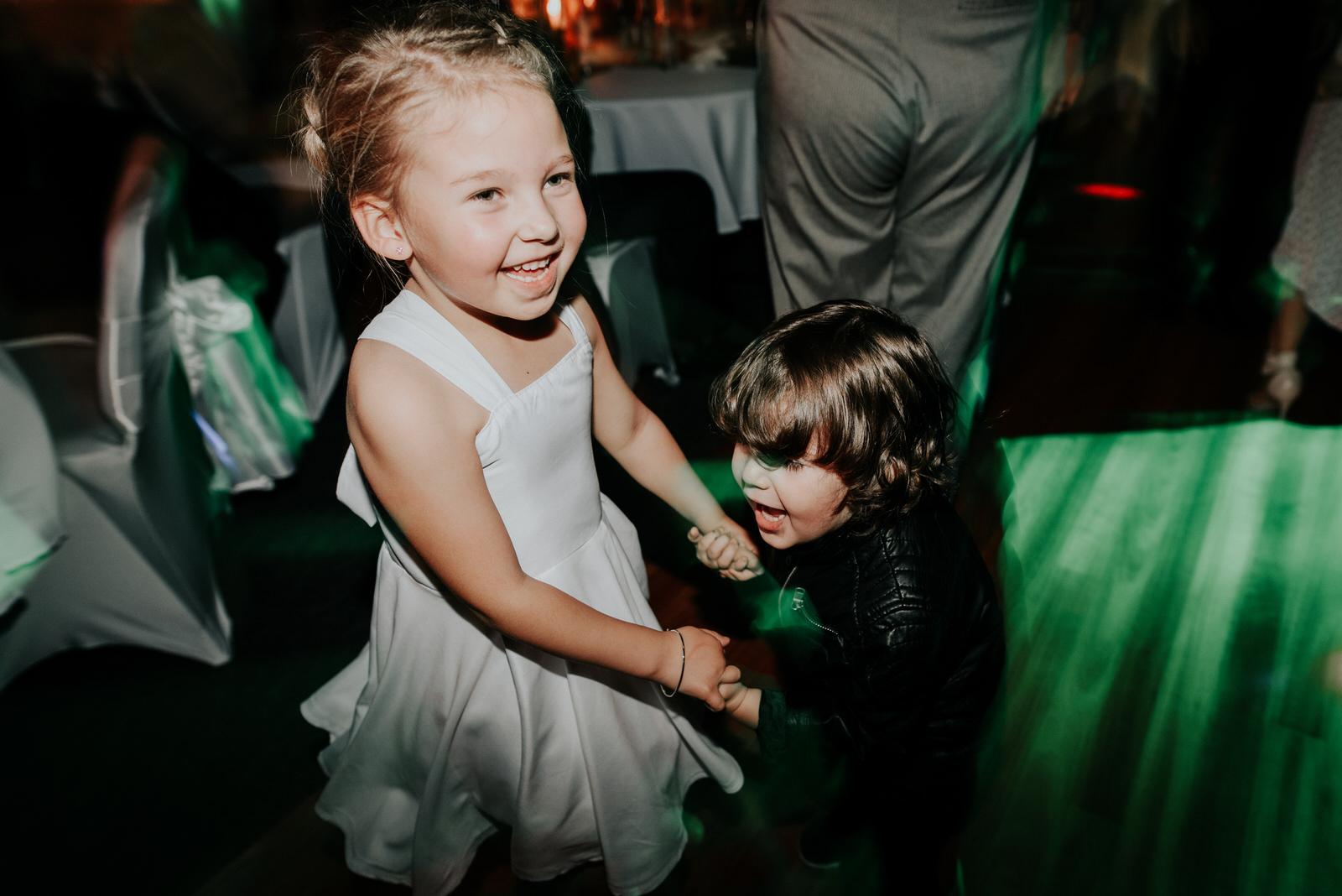 S & E Hunter Valley NSW Wedding Photos-54.jpg
