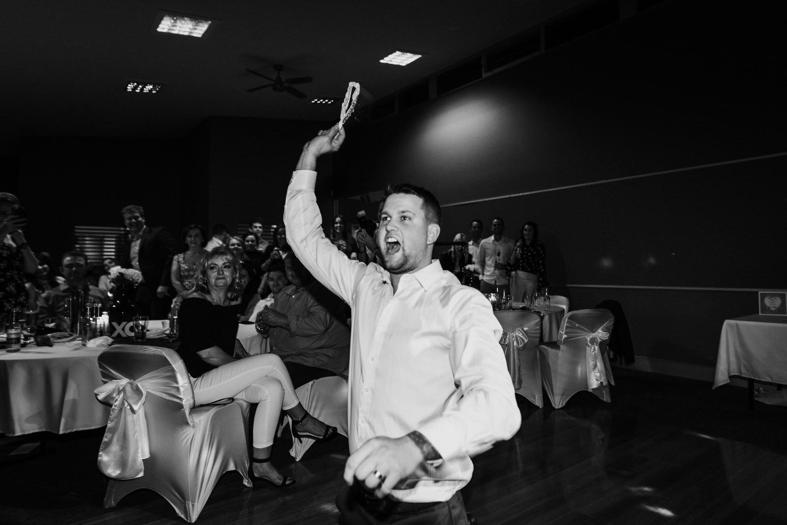 S & E Hunter Valley NSW Wedding Photos-58.jpg