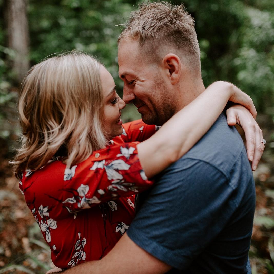 Dave & Melanie's Engagement-78.jpg