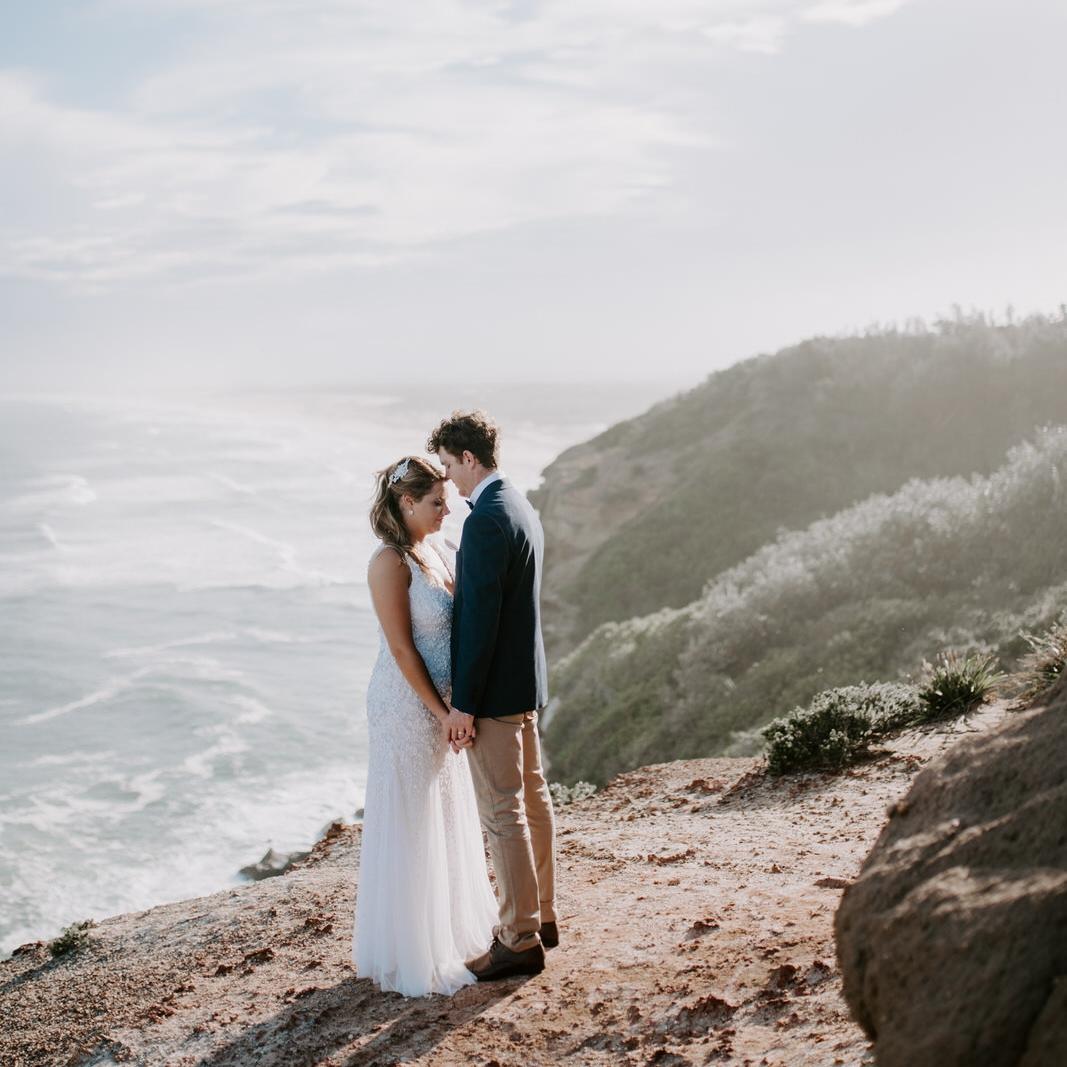 00478-Kal&Mel-Redhead-Beach-Wedding-Photography.jpg