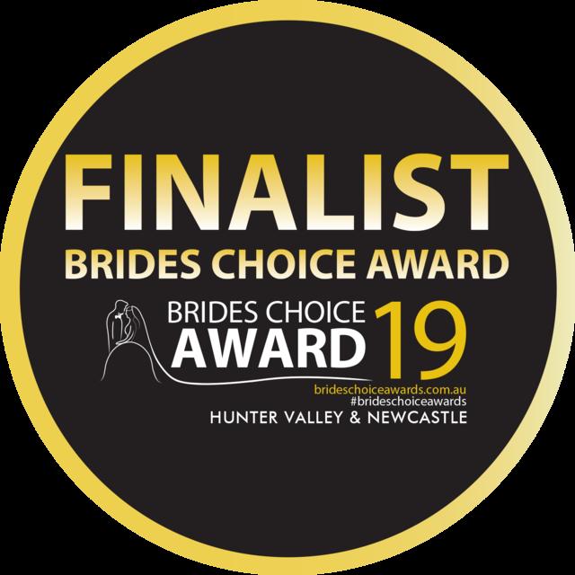 Brides-Choice-Awards-Finalist-2019.png