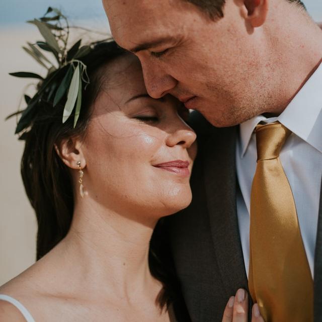 Port-Stephens-Wedding-Photographer.jpg