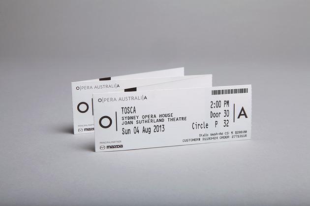 Opera-Australia18.jpg