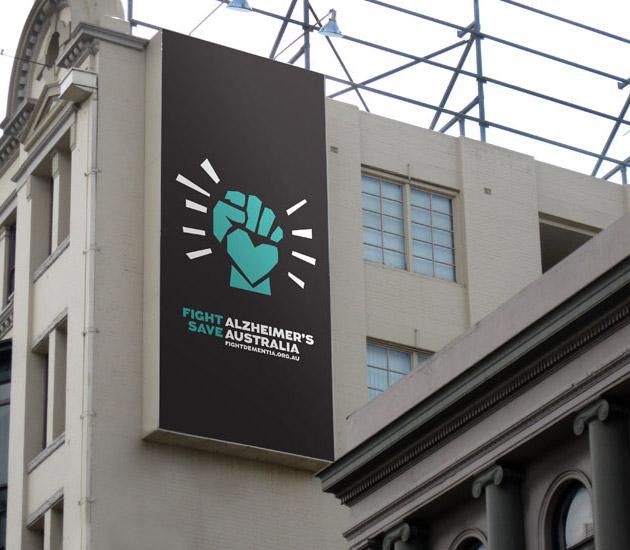 13_billboardA.jpg
