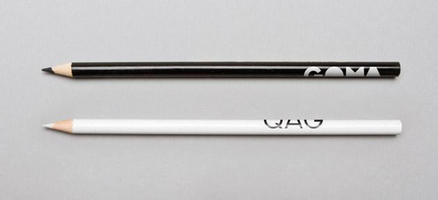 07_QAGOMA_Pencils.jpg