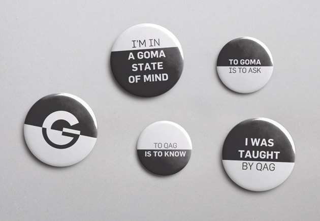08_QAGOMA_Badges.jpg