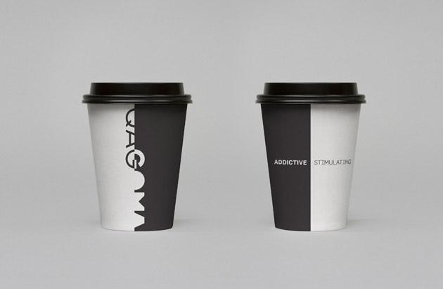 12_QAGOMA_White_Cup_x2.jpg