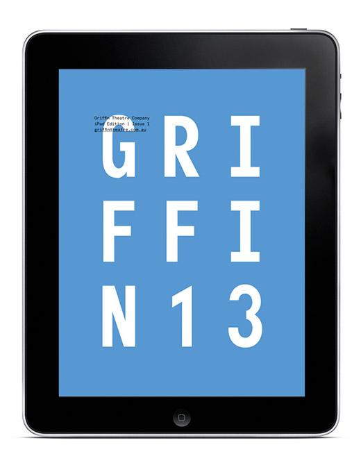 Griffin-2013-app-01.jpg