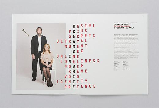 GRIFFIN-2013-Brochure10.jpg
