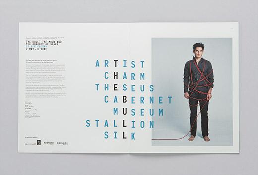 GRIFFIN-2013-Brochure11.jpg