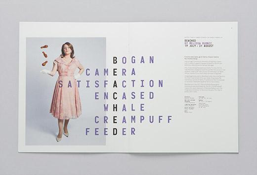 GRIFFIN-2013-Brochure12.jpg