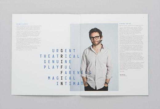 GRIFFIN-2013-Brochure14.jpg