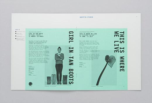 GRIFFIN-2013-Brochure16.jpg