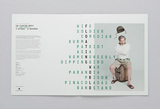 GRIFFIN-2013-Brochure13.jpg