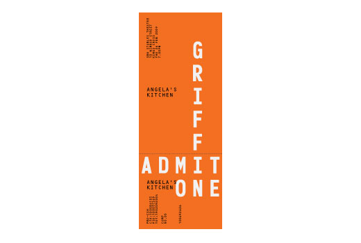 griffin-ticket.jpg