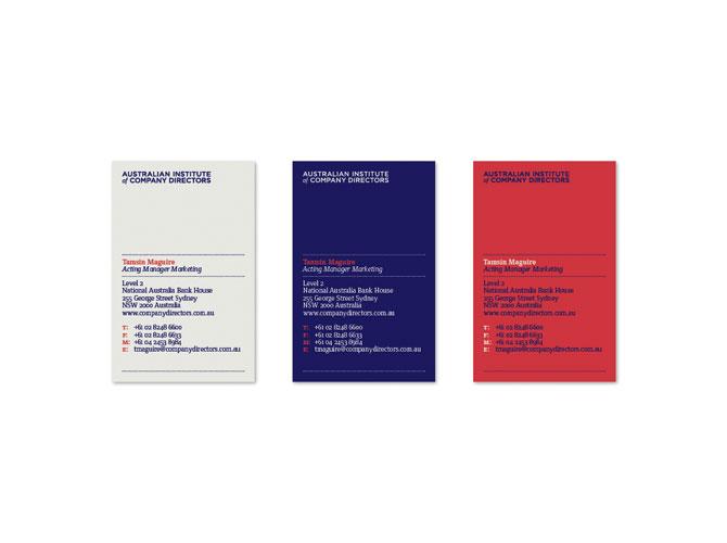 IBPR-AICD7_7.jpg