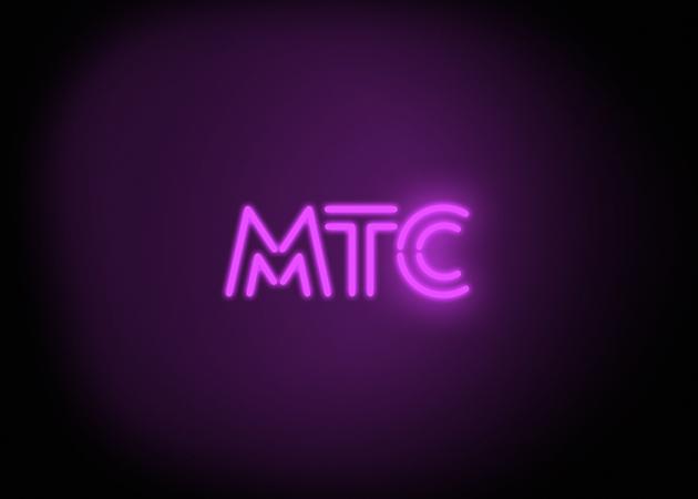 MTC_Casestudy.jpg