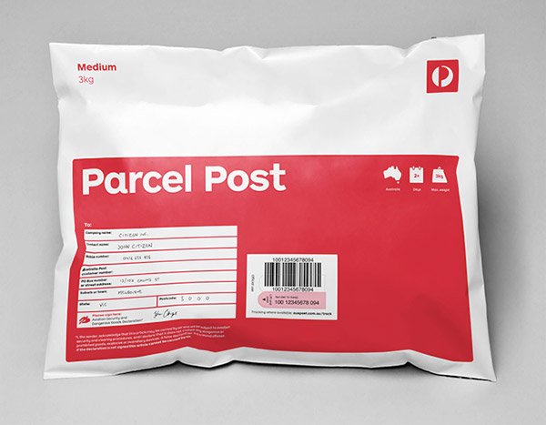 Satchel_Medium_Parcel3_6.jpg