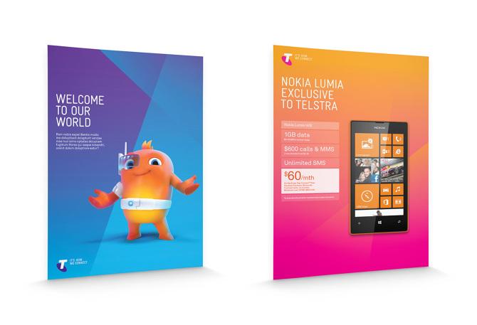 Telstra-2.1-visuals_for-web26.jpg