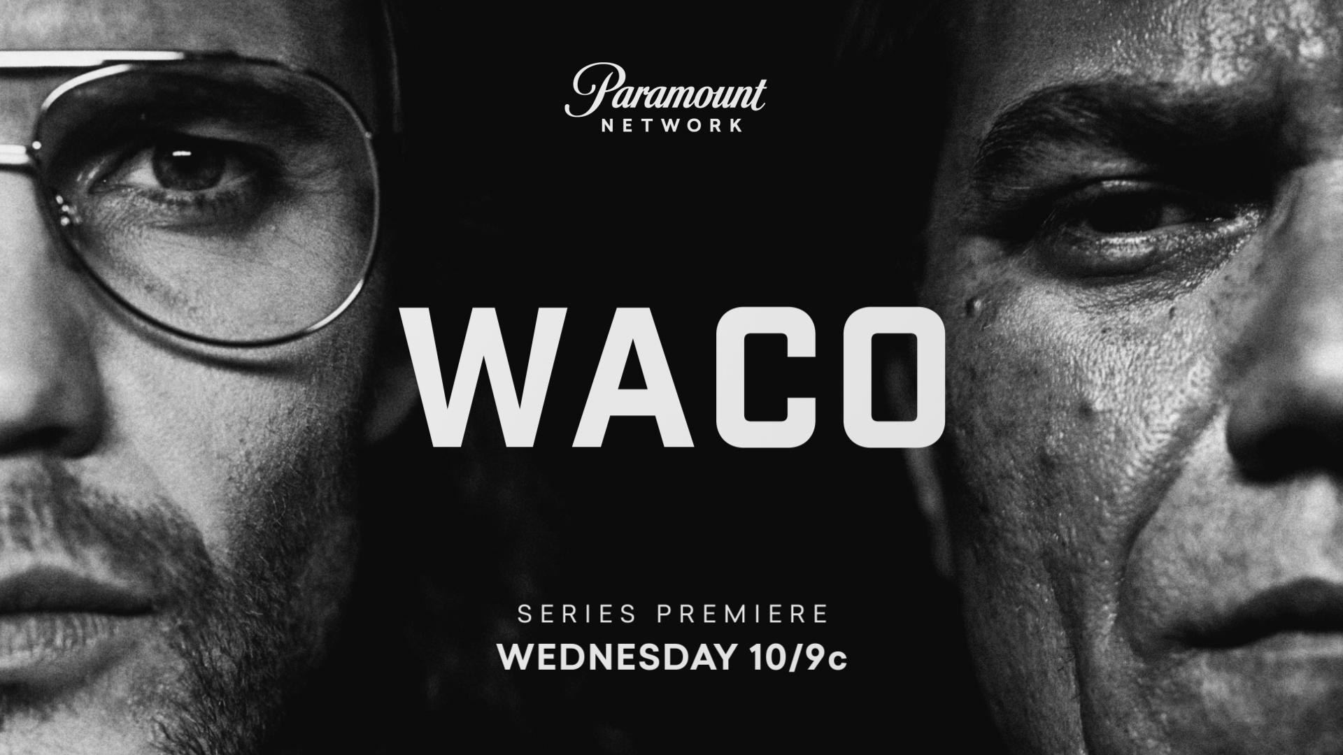 Waco_Endpage.jpg