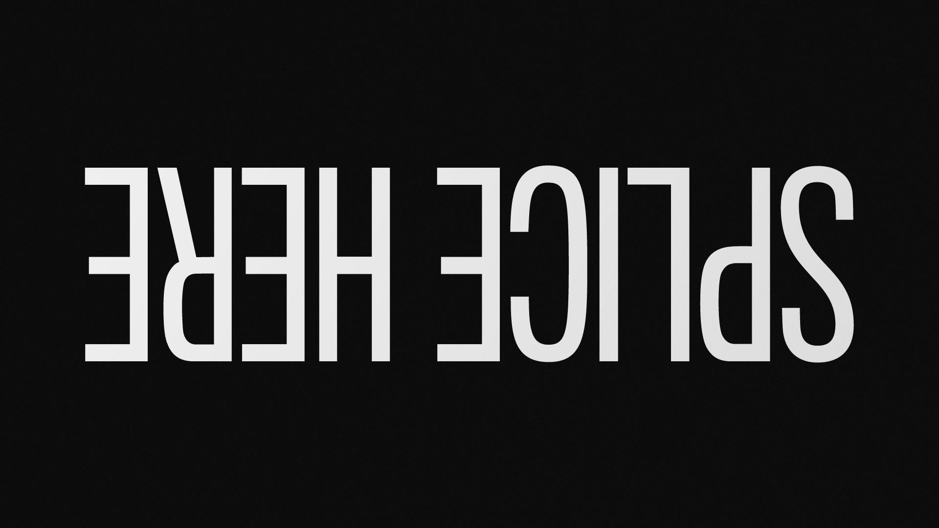 The_Language_of_Cinema_04.jpg