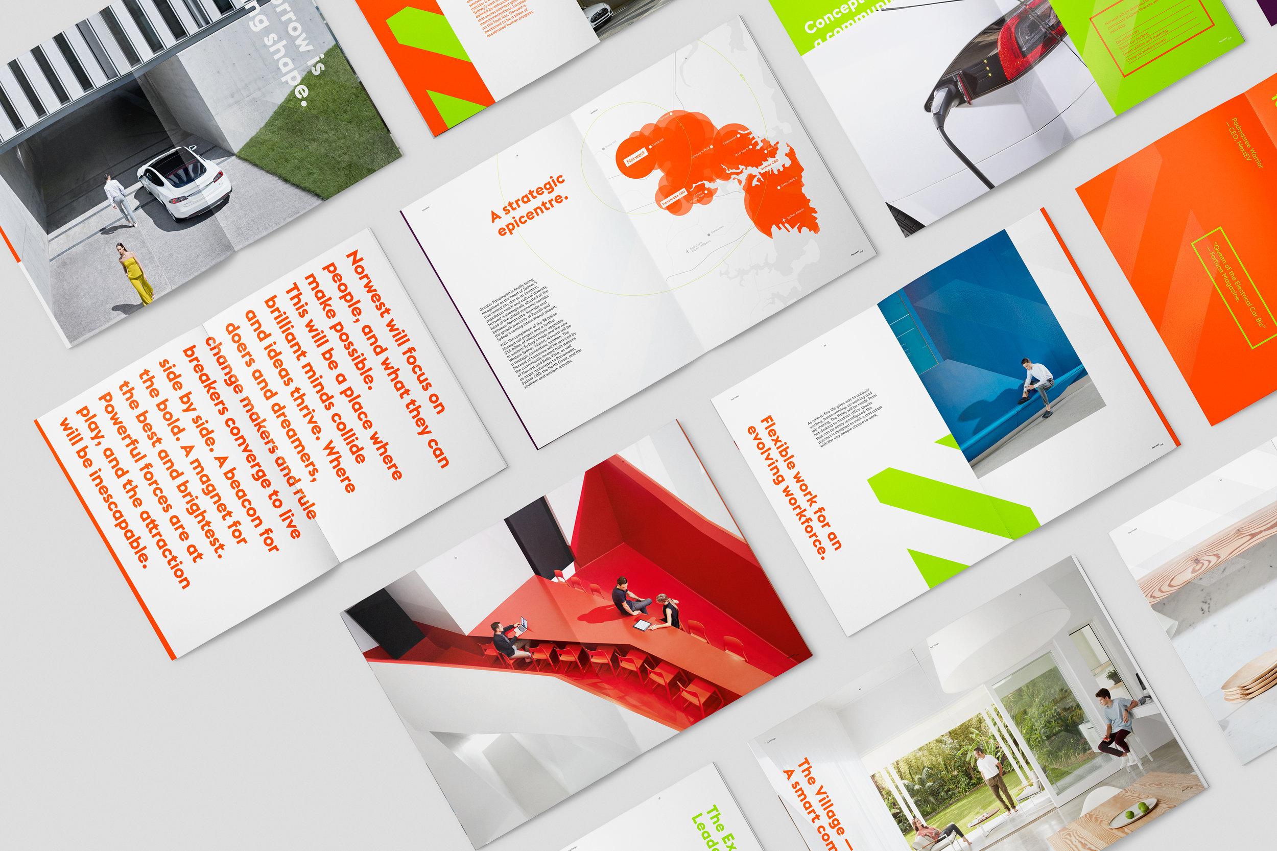 ReAgency_Norwest_72dpi_BrochureSpreads.jpg