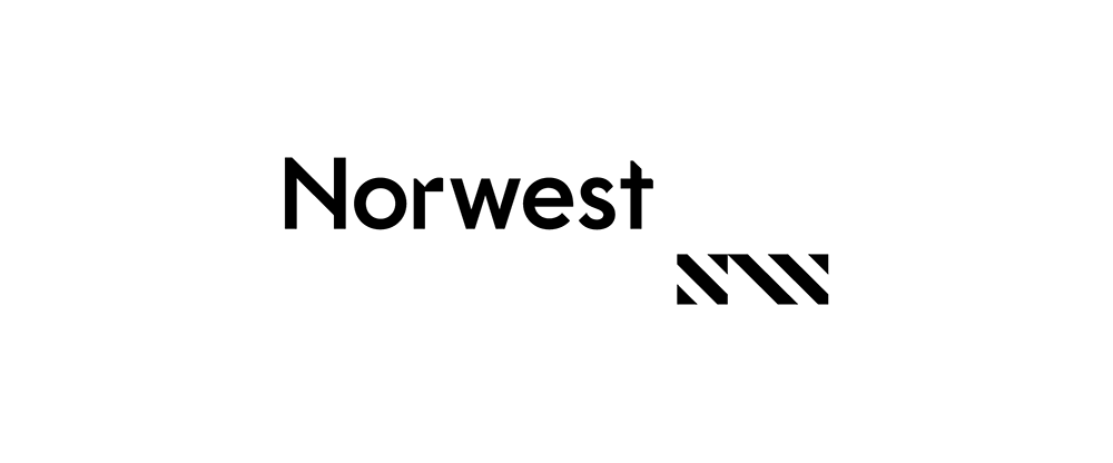 norwest_city_logo_new.png