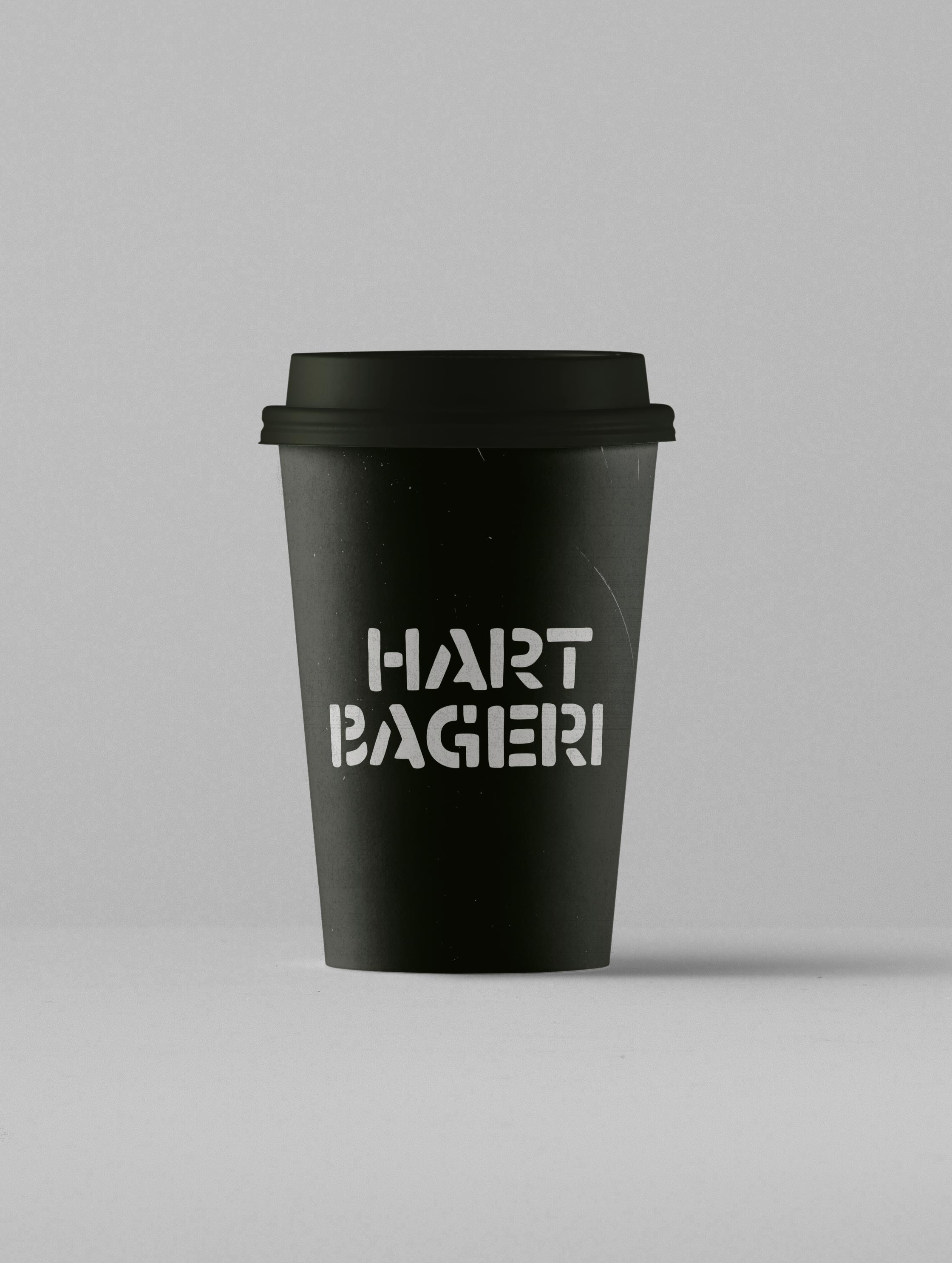 HB_CoffeeCup_White_Logo_04C-53311.jpg