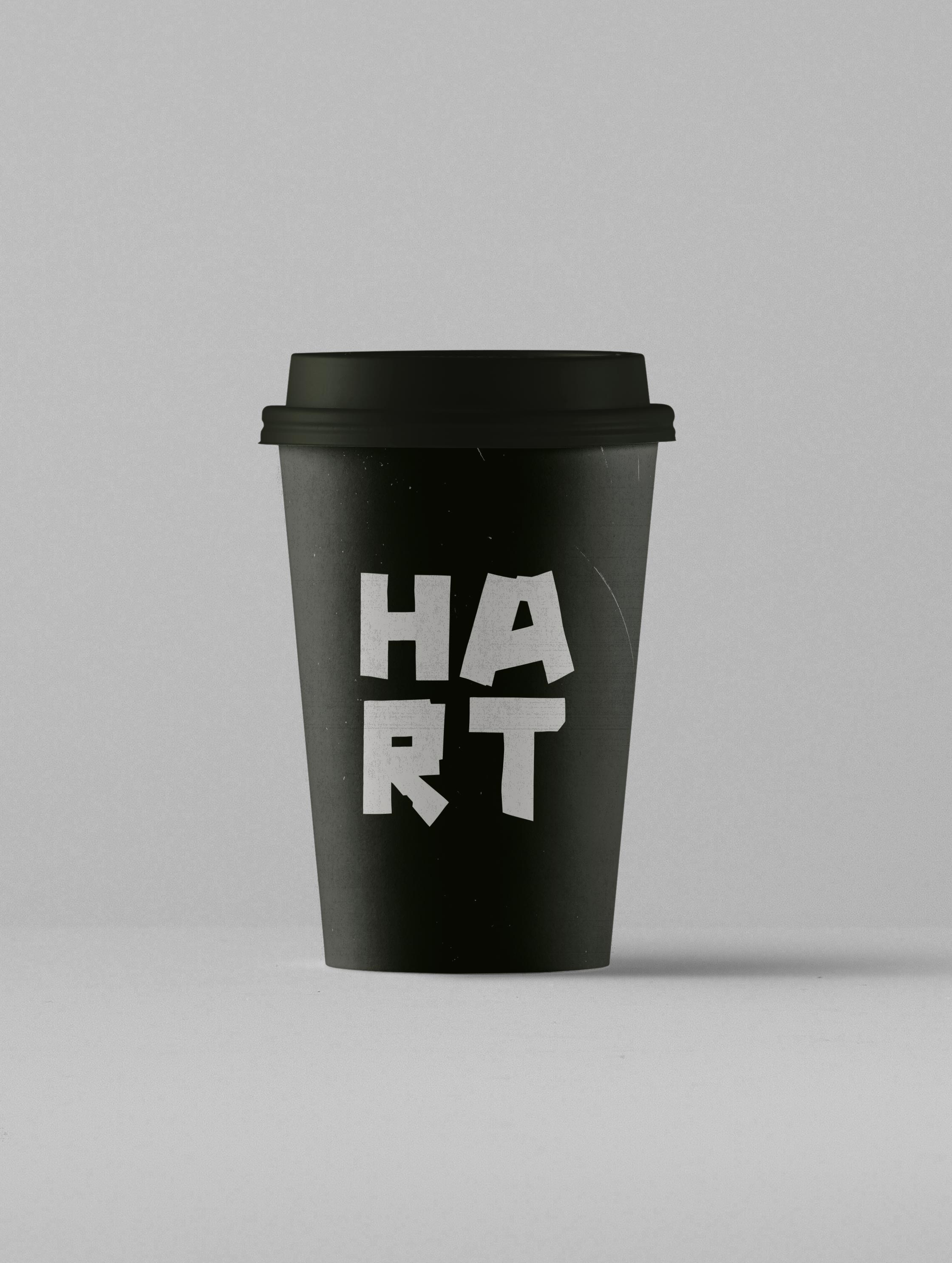 HB_CoffeeCup_White_Logo_04B-53305.jpg