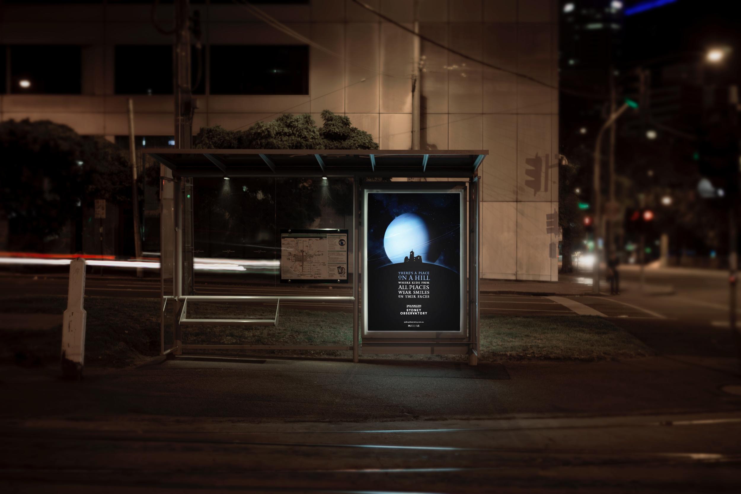 OOH_Uranus2-20247.png