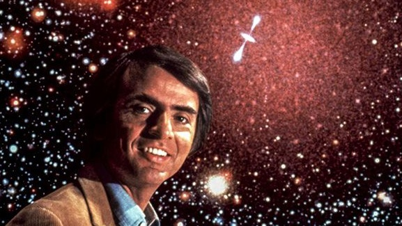 05-star-power-carl-sagan-seth-macfarlane.jpg