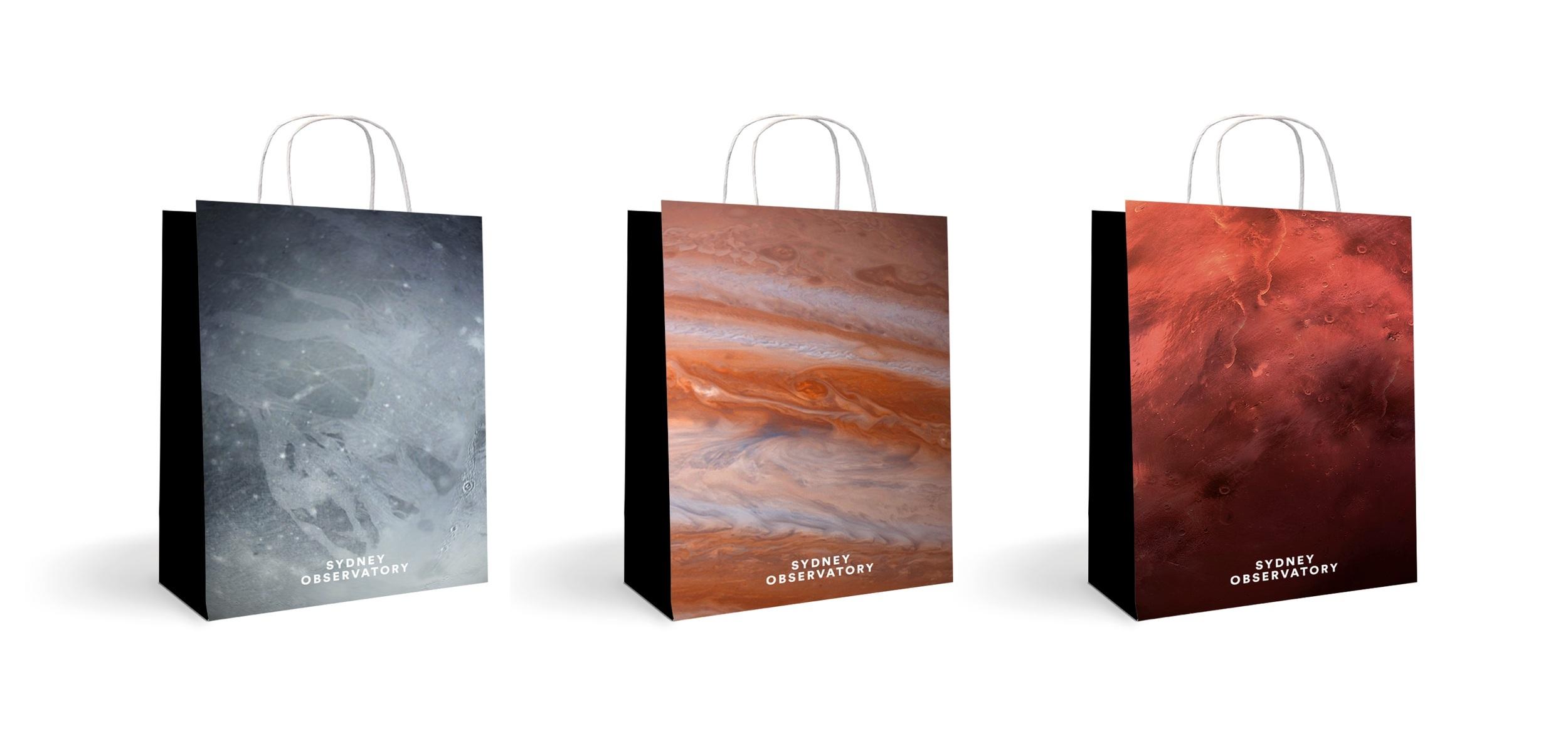 Bag-Visuals-20290.jpg